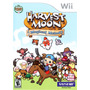 Harvest Moon Magical Melody Wii Nuevo De Fabrica