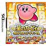 Kirby Super Star Ultra Super Dx Nintendo Ds Japonesa