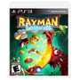 ..:: Rayman Legends ::.. Para Playstation 3