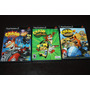 Crash Action Pack Playstation 2. Twin Sanity, N. Kart, Ttr