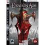 Dragon Age Origins Collector