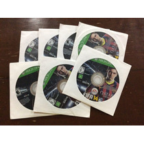 Fifa 14 Xbox One ( Es Disco )