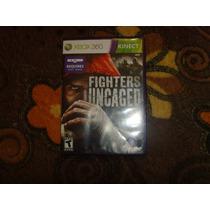 Video Juegos De Xbox 360