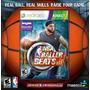 Nba Baller Beats Xbox 360 Nuevo Entrega Express Citygame