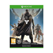 Destiny Ps4 Xbox One Ps3 Xbox 360 ©©mr.game-videojuegos©©