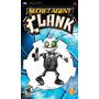 Psp Secret Agent Clank (acepto Mercado Pago Y Oxxo)