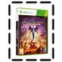 Saints Row Gat Out Of Hell Xbox 360 Nuevo Selllado Cdv