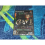 Shin Megami Tensei Devil Summoner 1 Nuevo Ps2
