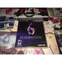 Resident Evil 6 Ps3 . Venta O Cambio ;)