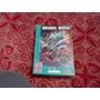 Crystal Mines Caja E Instructivo De Nintendo Nes
