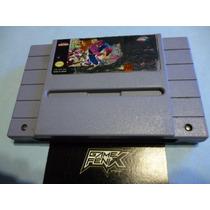 Spiderman & Xmen: Arcade