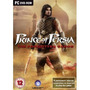 Prince Of Persia The Sand Of Time Pc