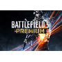 Battlefield 3 Premium Ea Cd-key Origin Digital Pc