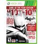 .:: Batman Arkham City ::. Game Of The Year Edition Xbox 360