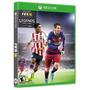 ..:: Fifa 16 M S I ::.. Para Xbox One En Start Games