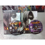 Devil May Cry 2 Ps2 Nuevo