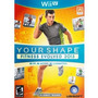 Your Shape: Fitness Evolved 2013 - Nintendo Wii U