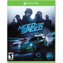 ..:: Need For Speed ::.. Para Xbox One En Start Games