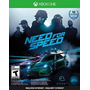 Need For Speed ¿¿- Xbox Uno