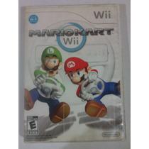 Mario Kart Wii - Wii - Game Freaks