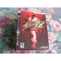 Nuevo Street Fighter Iv Collectors Edition Playstation 3