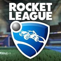 Rocket Liga [código De Juego Online]