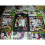 Grand Theft Auto 5 Gta V Seminuevo Xbox 360 Rockstar Games