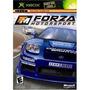 Forza Motorsport Xbox Compatible Con Xbox 360