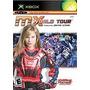 Mx World Tour Featuring Xbox Compatible Con Xbox360