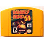 Donkey Kong 64 Solo En Gamekiosko