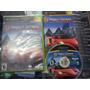 Project Gotham Racing 2 Para Tu Xbox!!