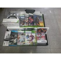 Fifa 15 Xbox 360 Nuevo En Caja Cerrada Originales Ea Sport