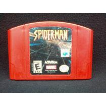 Spiderman !!!!!
