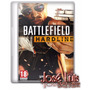 Battlefield Hardline Original Cd- Key Origin Jose Luis