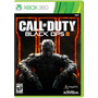°° Call Of Duty Black Ops 3 Para Xbox 360 °° En Bnkshop