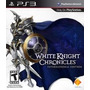 White Knight Chronicles International Edition Ps3 Nuevo