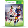 Fifa Soccer 16 X360
