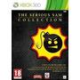 The Serious Sam Collection Nuevo Sellado Xbox 360