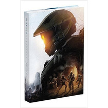 Halo 5 Guardians Collector