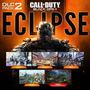 Call Of Duty: Operaciones Negro Iii - Eclipse Dlc - Ps4 [cód