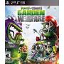 Plants Vs Zombies Garden Warfare Ps3 .:ordex:.