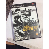 The Gateway Ps2