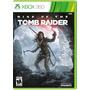 °° Rise Of The Tomb Raider Para Xbox 360 °° En Bnkshop