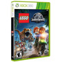 :: Lego: Jurassic World :: Para Xbox 360 En Start Games