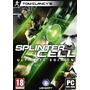 Splinter Cell De Tom Clancy Ultimate Edition (pc Dvd)