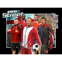 Hot Sale Fifa Street Game Cube *el Bazar*¡¡aprovecha!!**