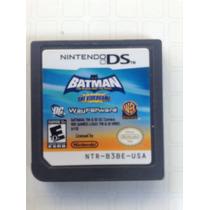 Batman En Buen Estado
