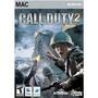 Call Of Duty 2 [descargar]