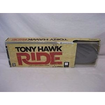 Control Para Play3 Skate Patineta Tony Hawk Sony Wireless