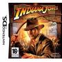 Ds, 3ds Indiana Jones (acepto Mercado Pago Y Oxxo)